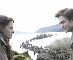bella swan, edward cullen, and softcore image
