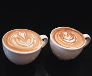 coffee in katy and katy coffee house image