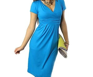 wholesale womens dresses and womens dresses supplier image