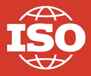 iso 9001, iso 14001, and nabl certificate image