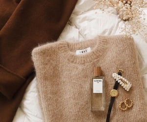 accessoires, beige, and outfits image