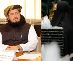 news, pakistan, and politics image