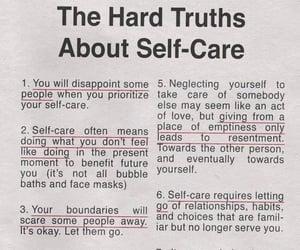 healing, journaling, and psychology image