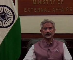 india, news, and politics image