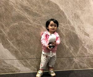 asia, child, and children image