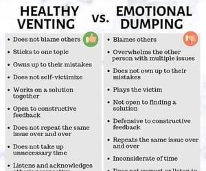 emotion, emotional, and health image