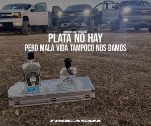 chevrolet, lifestyle, and plata image