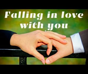 I Love You, love poems, and relationship quotes image