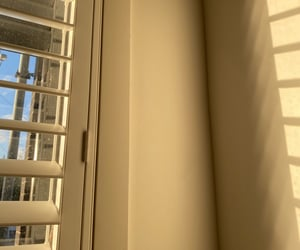 australia, room, and melbourne image