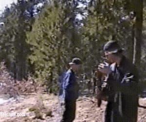 1999, tcc, and klebold image