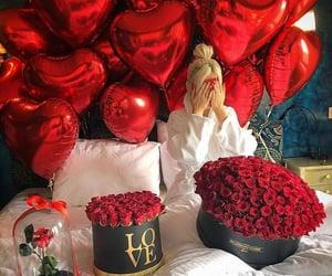 valentine's image