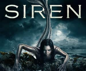 article and siren image