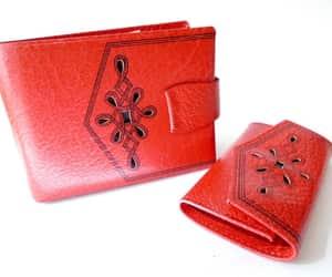 ladies wallet, gardner wallet, and etsy image