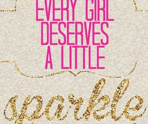 every, quotes, and sparkle image