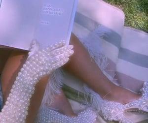 alternative, angel, and books image