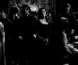 elijah mikaelson, gif, and Nina Dobrev image