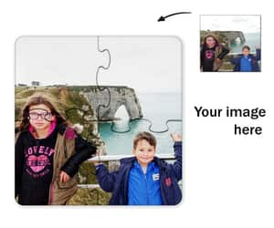 personalized photo, etsy, and for grandparents image