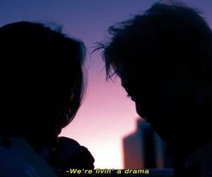 music lyrics, song lyrics, and subtitles image