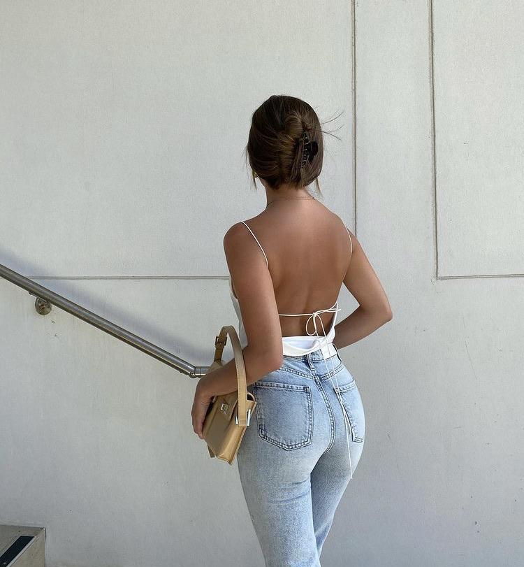 backless image