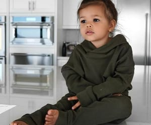 outfit, baby, and style image