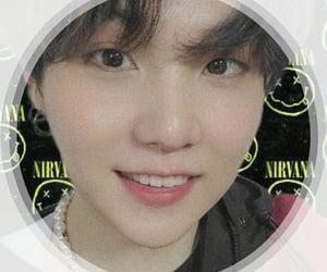bts, minyoongi, and yoongi image