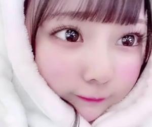 =love, jpop, and saito nagisa image