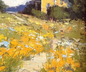 impressionism image