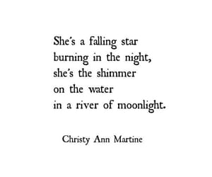 aesthetic, poem, and poesia image
