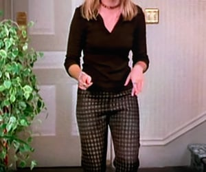 outfits, work outfits, and sabrina the teenage witch image