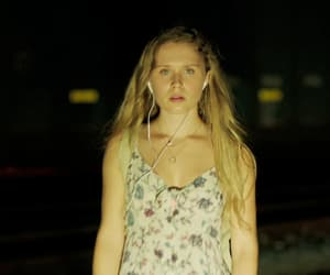 hbo and sharp objects image