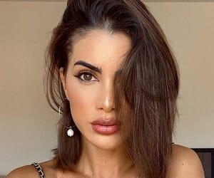 brazil, model, and youtuber image
