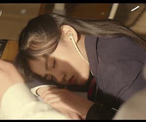 gif, Korean Drama, and cute image