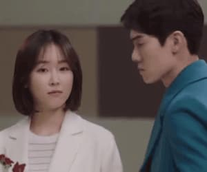 doctor romantic, gif, and kdrama image
