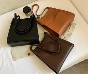 shopping bag, tote bag, and simple bag image