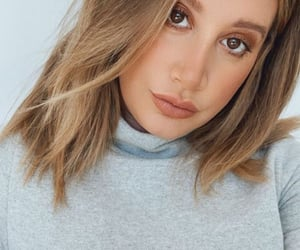 ashley tisdale image