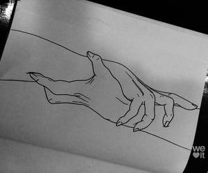 Image by Sana El Barassi