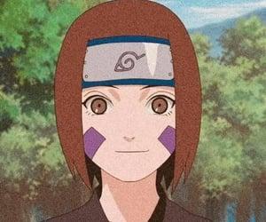 anime, kakashi, and manga image