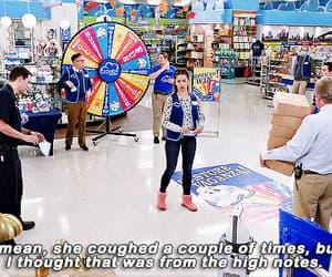 gif, tv show, and season 6 image