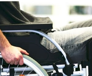 personal injury attorney image