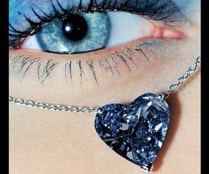 designer, diamond, and graff image