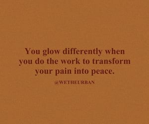 explore, glow, and inspirational image