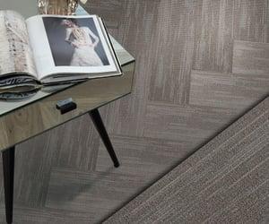 carpet flooring and carpet melbourne image