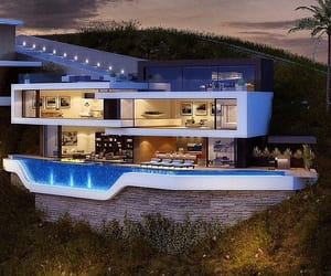 how to get dream life, MOTIVATION🚀 SUCCESS⚜️ LUXURY💎