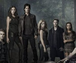vampire diaries secrets and quiz image