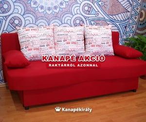 kanapé, kanapeagy, and kanapekattanos image