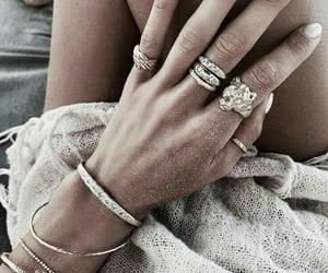accessoires, jewels, and bijoux image