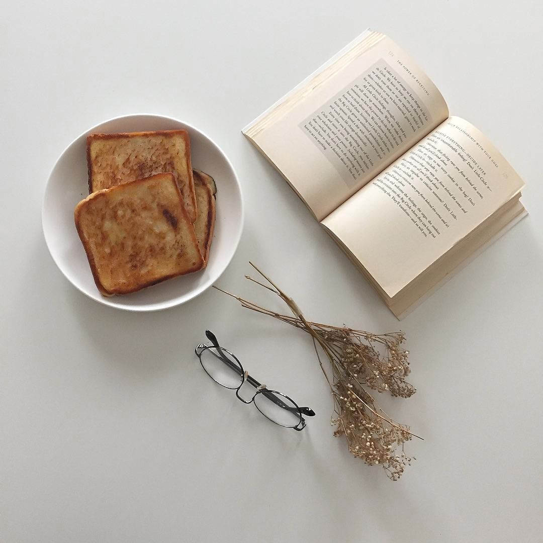 article, books, and reading image