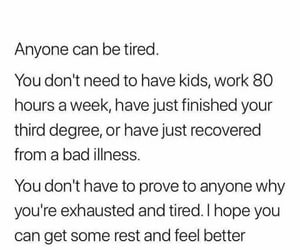 gentle, important, and mental health image