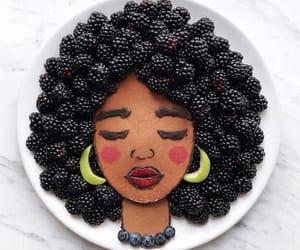 food art image