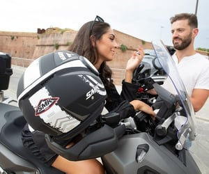 travel the world, motorcycle riding, and motorcycle riding tips image